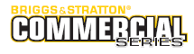 commercial_series_logo